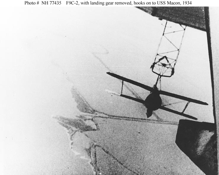 Image result for Curtiss Sparrowhawk