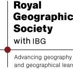 200px-Vectorised_colour_logo_of_the_Royal_Geographical_Society